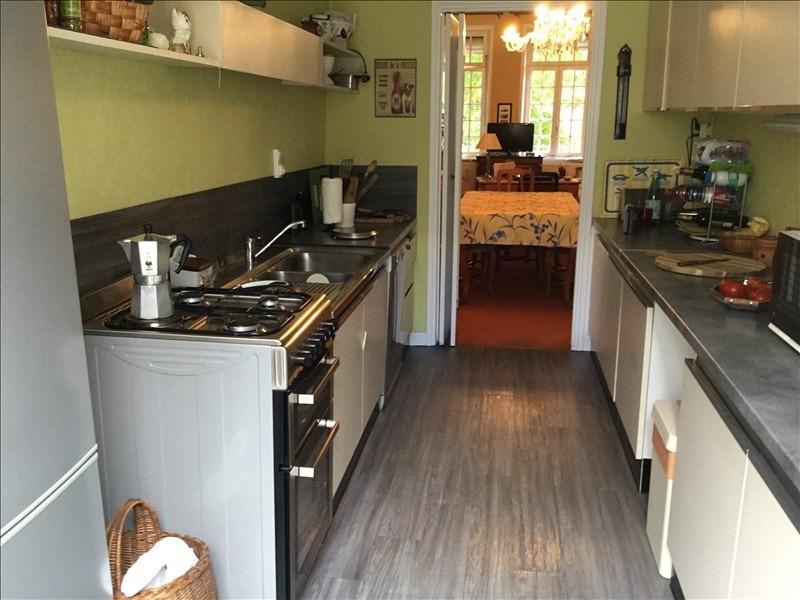 Sale house / villa Arras 182000€ - Picture 2