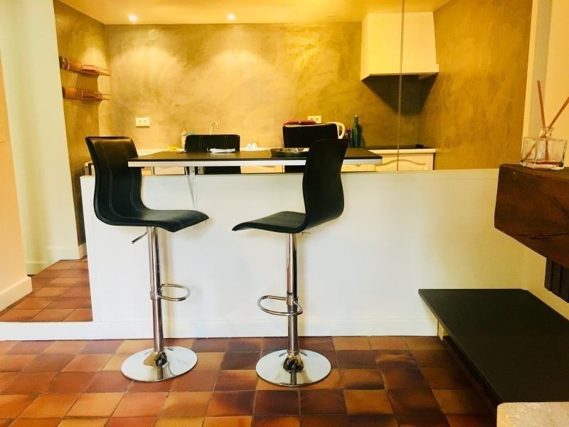 Sale apartment Boulogne billancourt 468000€ - Picture 7