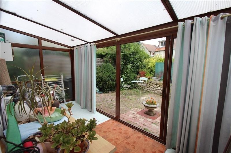 Sale house / villa Crouy sur ourcq 119000€ - Picture 9