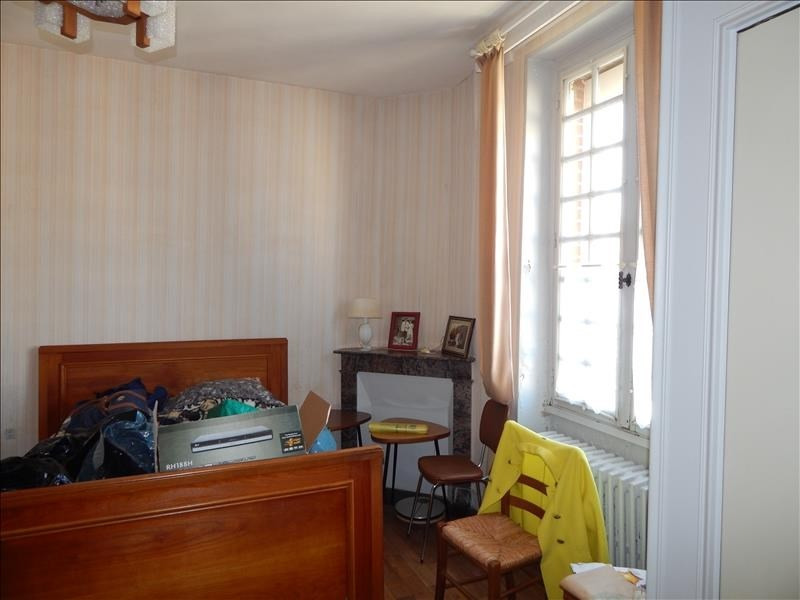 Vente maison / villa Vendome 96 000€ - Photo 4