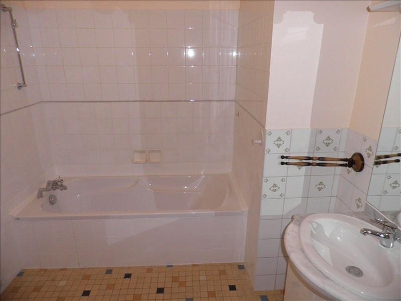 Location appartement Le puy en velay 497,79€ CC - Photo 4