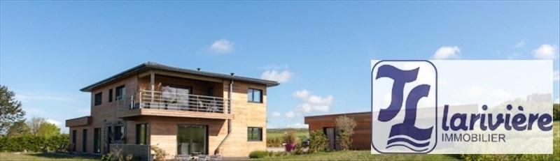 Deluxe sale house / villa Wissant 945000€ - Picture 5