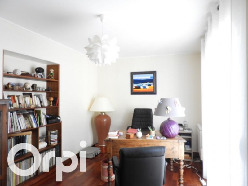 Vente de prestige maison / villa Vaux sur mer 599900€ - Photo 8