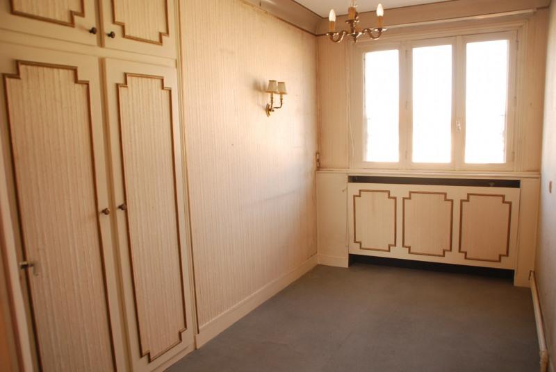 Vente maison / villa Bondy 439700€ - Photo 7