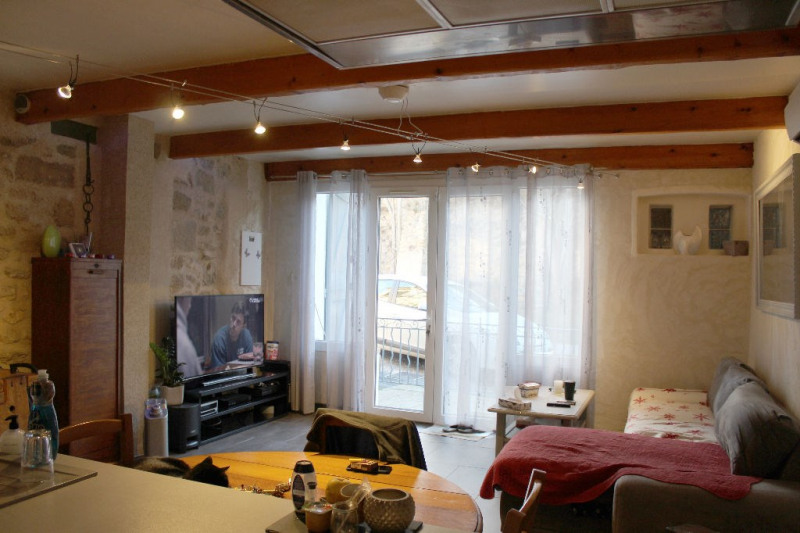 Sale house / villa Rognes 325 000€ - Picture 3