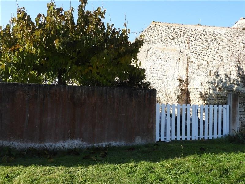 Vente maison / villa St pierre d oleron 199600€ - Photo 2