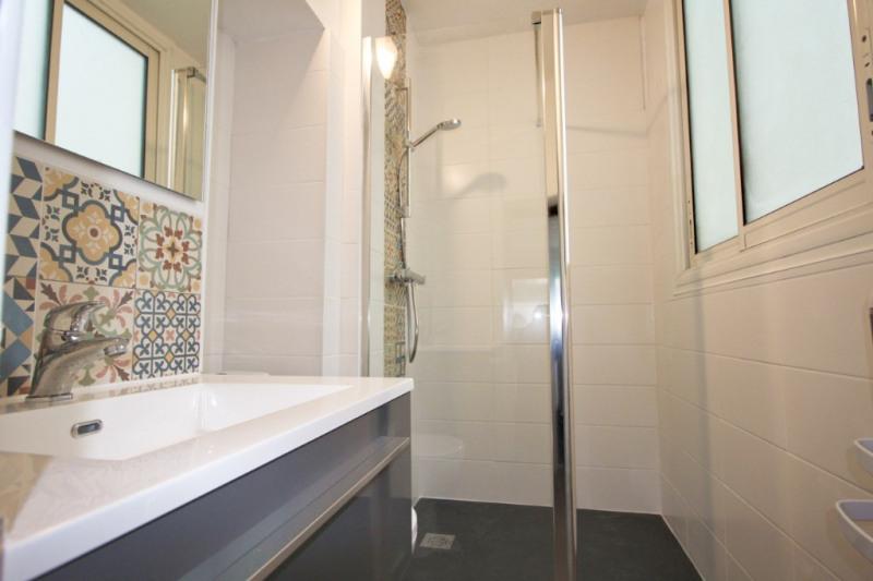 Location appartement Lorient 620€ CC - Photo 3