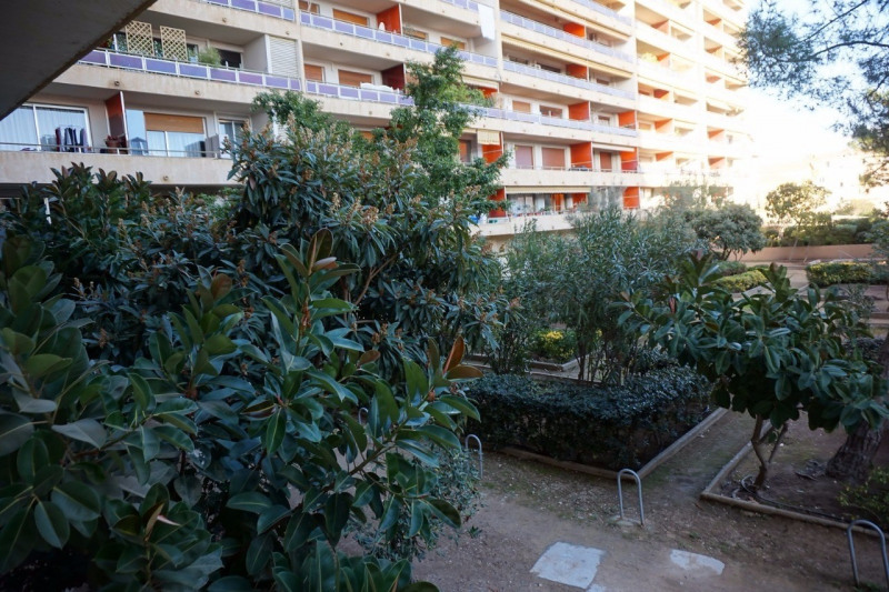 Vente appartement Ajaccio 232 000€ - Photo 10