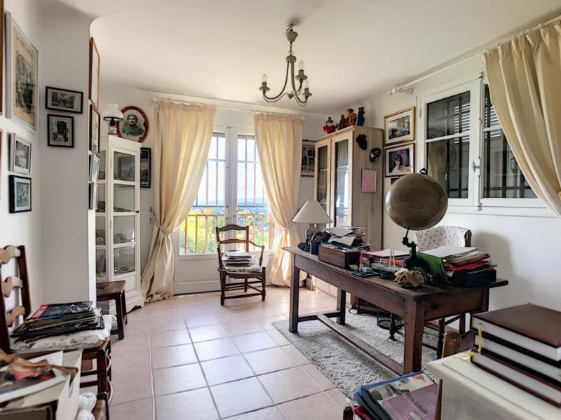 Immobile residenziali di prestigio casa Vence 1060000€ - Fotografia 8