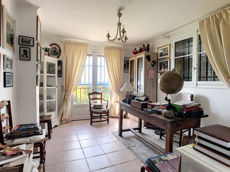 Vente de prestige maison / villa Vence 1160000€ - Photo 8
