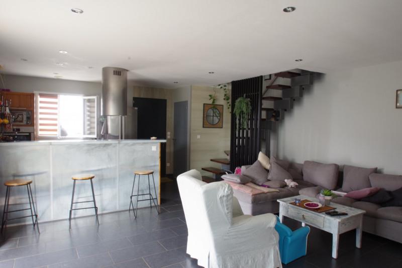 Revenda casa Thaire 379600€ - Fotografia 8