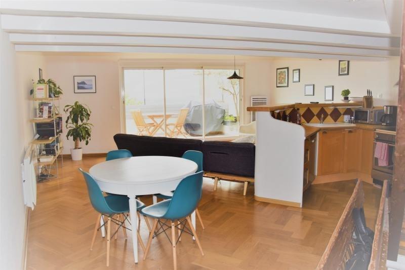 Sale apartment Eguilles 375000€ - Picture 4