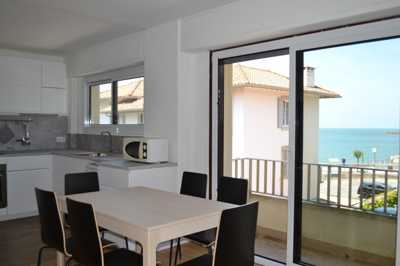 Vacation rental apartment St jean de luz 1 700€ - Picture 3