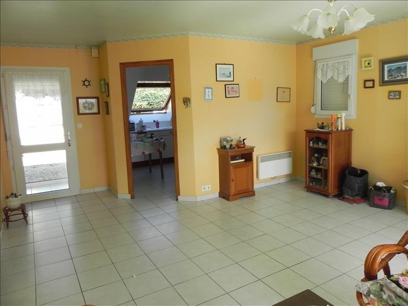 Vente maison / villa Perros guirec 224568€ - Photo 4