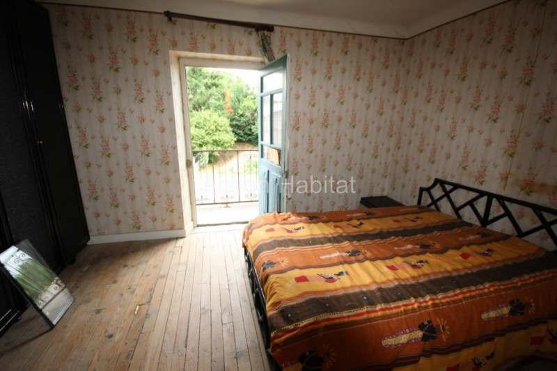 Sale house / villa St andre de najac 90100€ - Picture 4