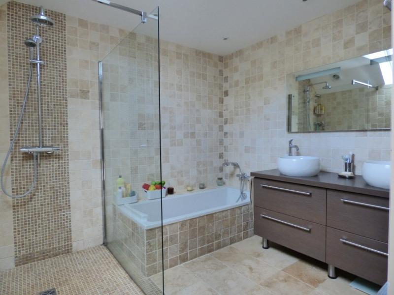 Vente de prestige maison / villa Bruz 569250€ - Photo 5