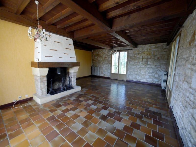 Rental house / villa Bergerac 800€ CC - Picture 3