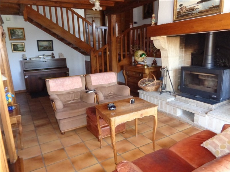 Vente maison / villa Auch 265000€ - Photo 4