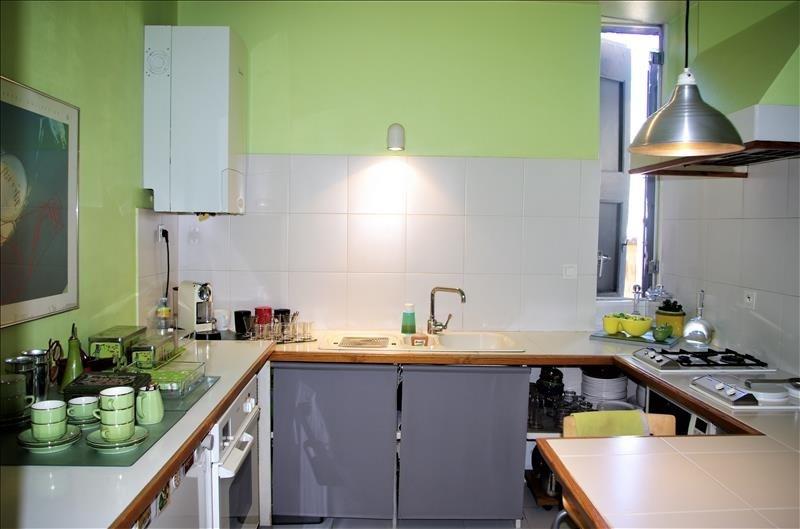 Revenda apartamento Albi 267000€ - Fotografia 5