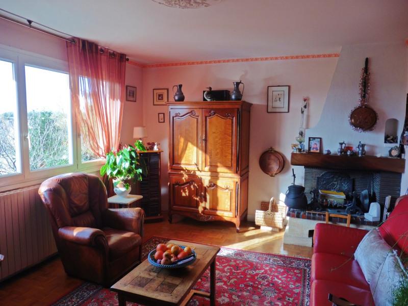 Venta  casa Villennes-sur-seine 395000€ - Fotografía 1