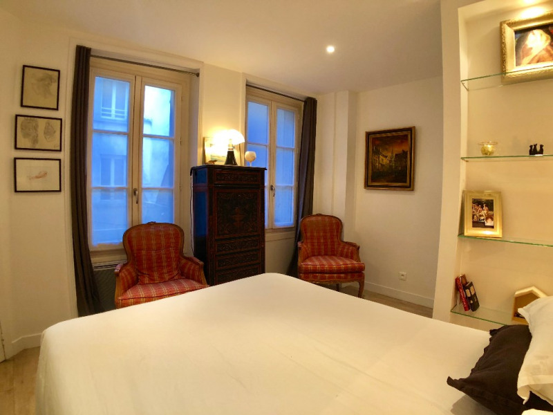Vente appartement Saint germain en laye 370 000€ - Photo 5