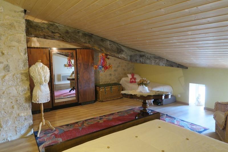 Produit d'investissement maison / villa Cerdon 178000€ - Photo 3