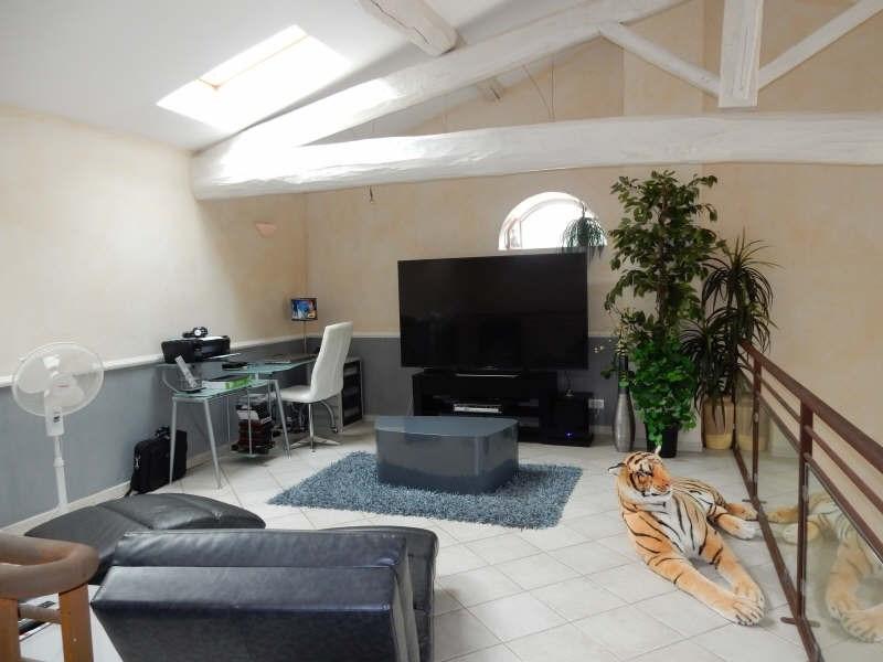 Vente de prestige maison / villa Valencin 695000€ - Photo 8