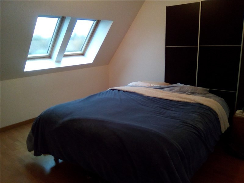 Location appartement Beauvais 620€ CC - Photo 4