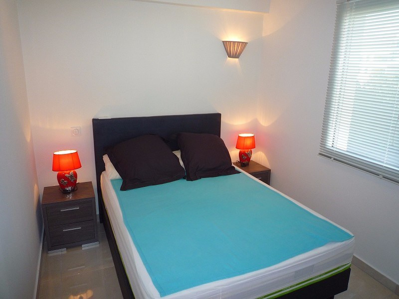 Vente de prestige appartement Juan-les-pins 790000€ - Photo 4