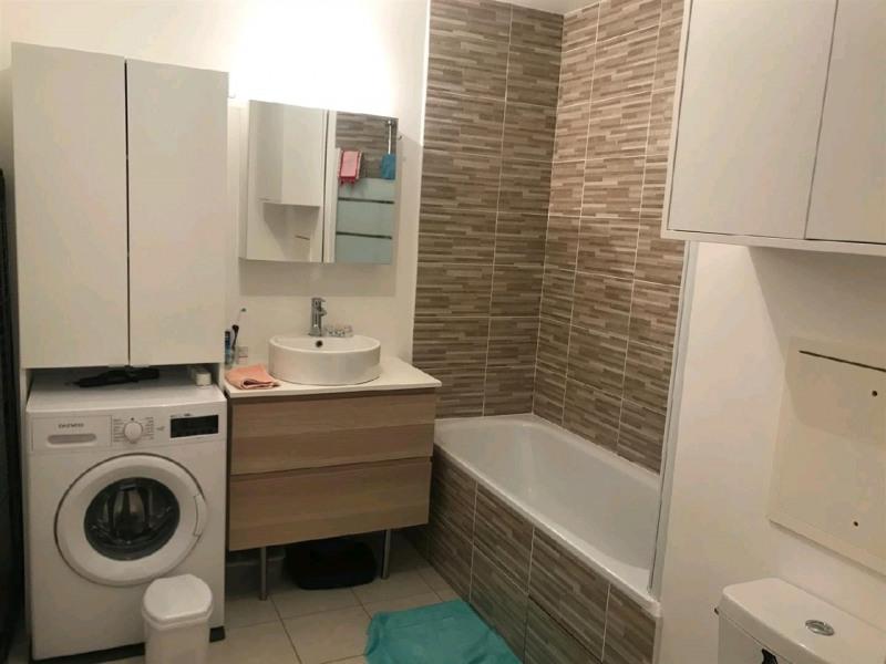 Vente appartement Bessancourt 184800€ - Photo 6