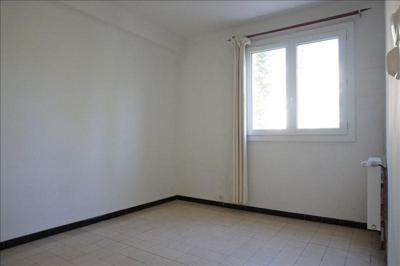 Locação apartamento Montpellier 840€ CC - Fotografia 8