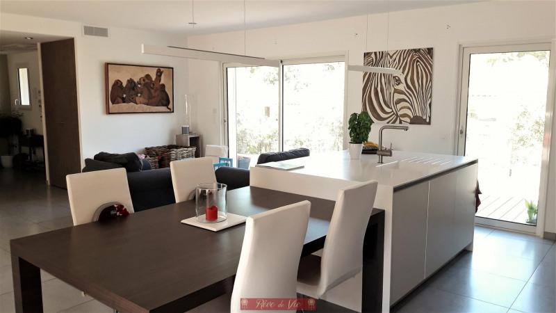 Deluxe sale house / villa Bormes les mimosas 745000€ - Picture 2