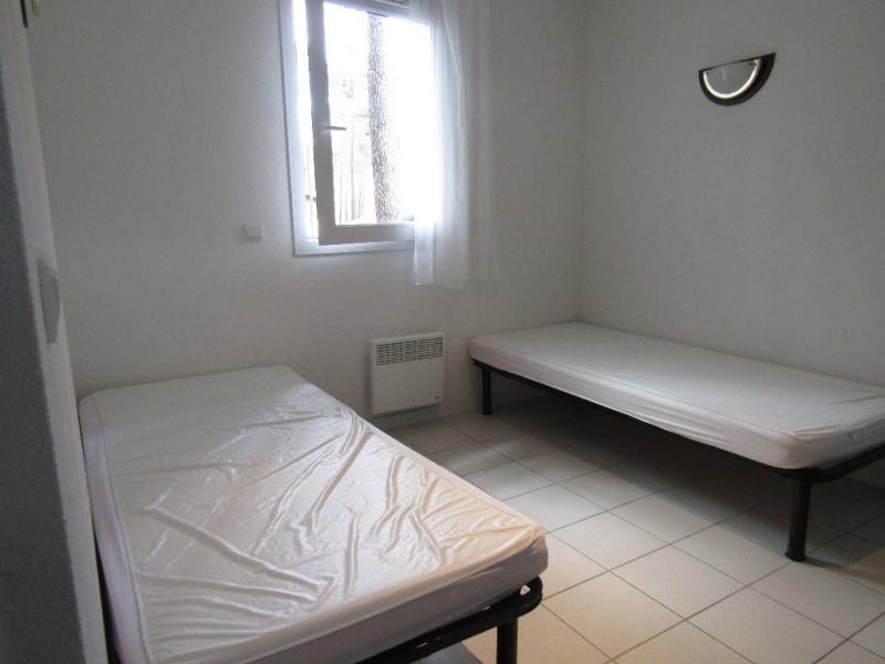 Vente maison / villa Lacanau 170800€ - Photo 7