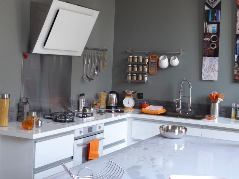 Vente appartement Montauban 258000€ - Photo 3