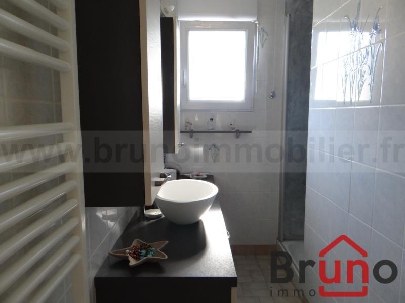 Sale house / villa Le crotoy 346700€ - Picture 8