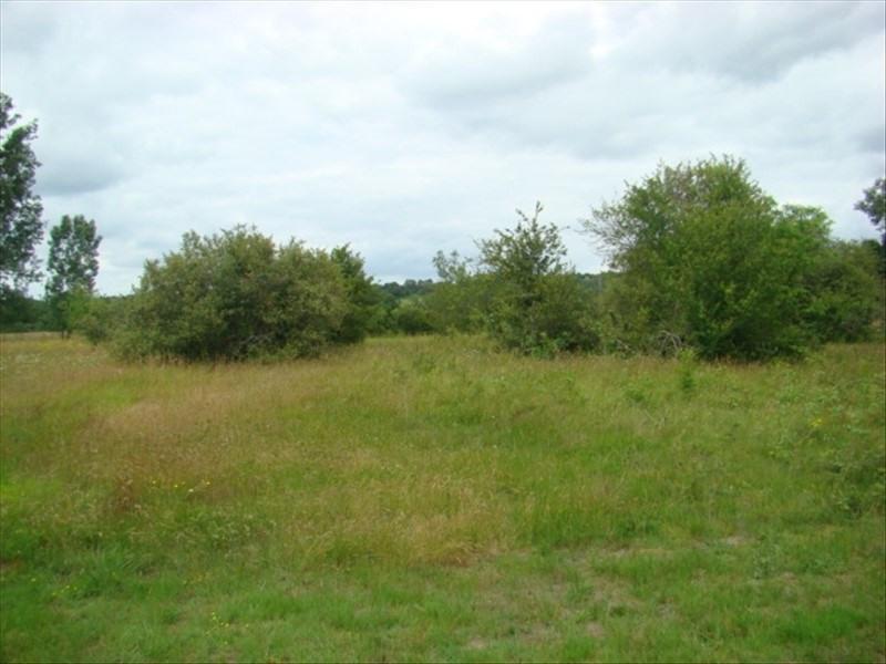 Verkoop  stukken grond Montpon menesterol 23200€ - Foto 1