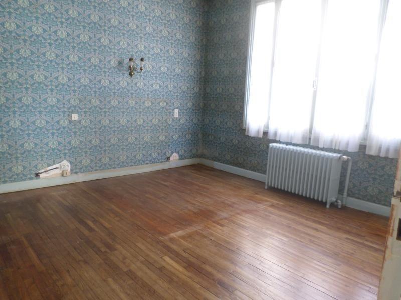 Produit d'investissement maison / villa Lhommaize 152500€ - Photo 5