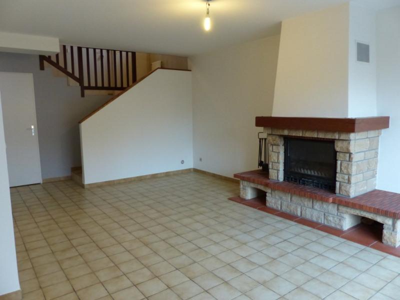 Immobile residenziali di prestigio casa Annecy 682000€ - Fotografia 3