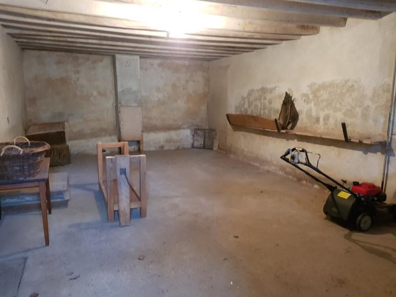 Vente maison / villa Les côtes-d'arey 449500€ - Photo 17