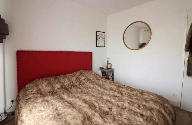 Vente appartement Saint nazaire 247900€ - Photo 10