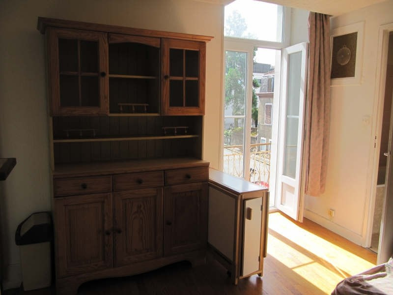 Location appartement Pau 283€ CC - Photo 3