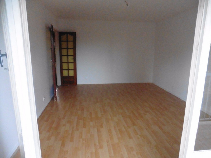 Vente appartement Montargis 99 800€ - Photo 5