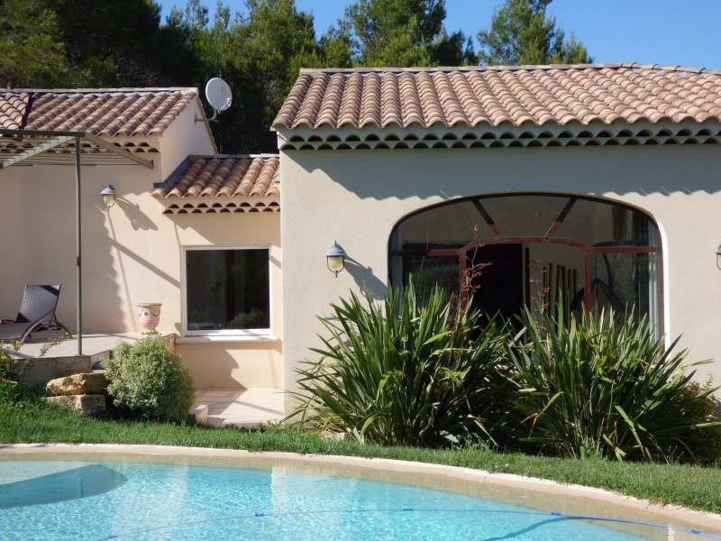 Verkoop van prestige  huis Uzes 640000€ - Foto 11
