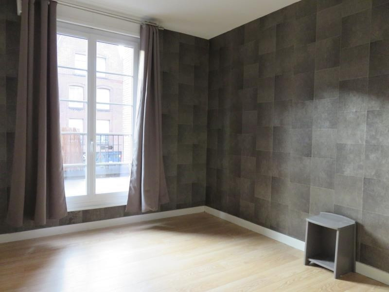 Location appartement Dunkerque 700€ CC - Photo 4