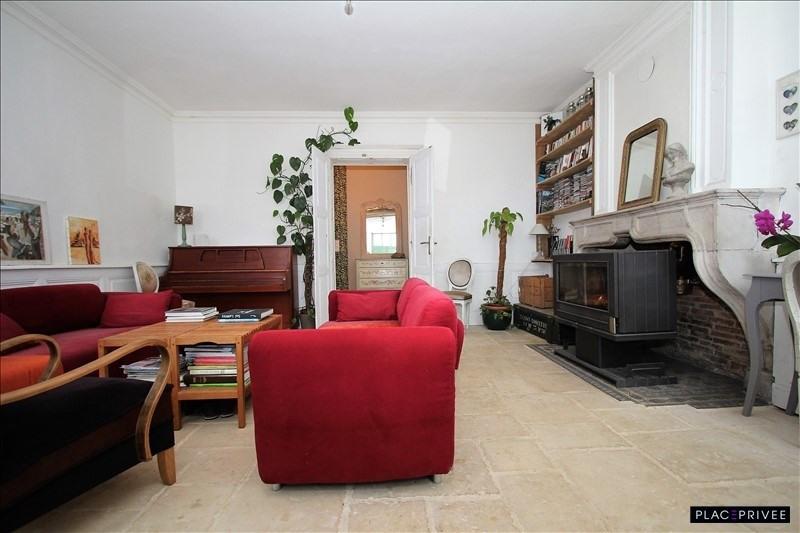 Sale house / villa Vezelise 295000€ - Picture 3