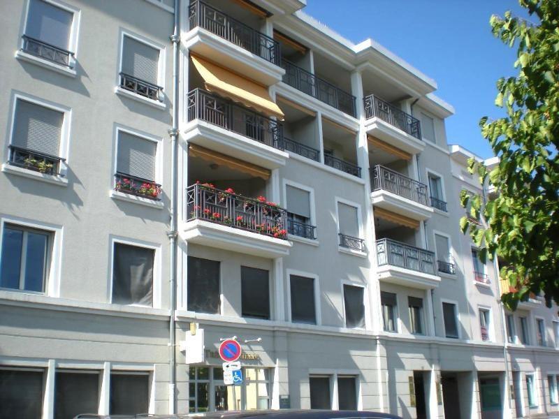 Location appartement Villefranche 730€ CC - Photo 9