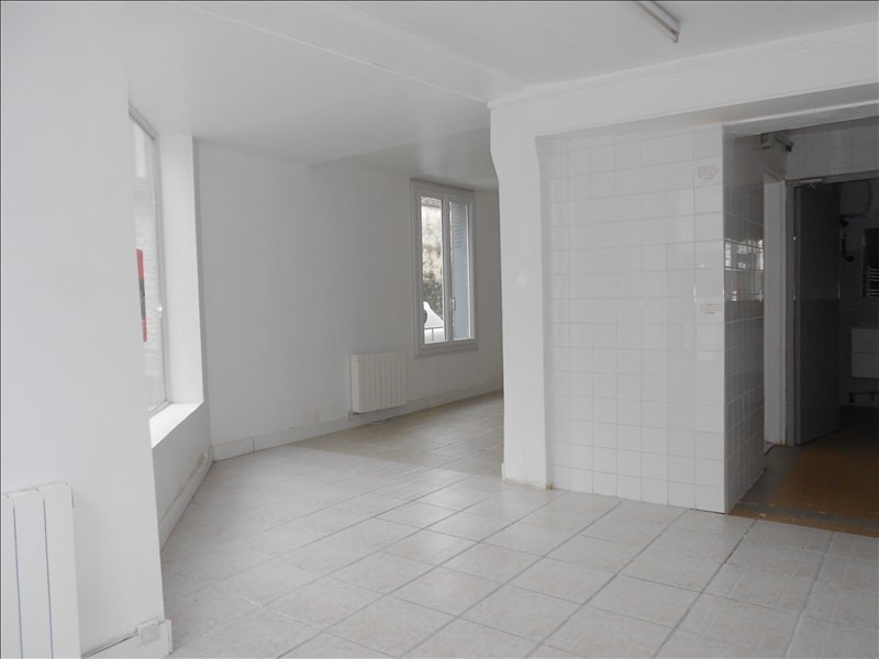 Rental empty room/storage Provins 590€ HT/HC - Picture 2