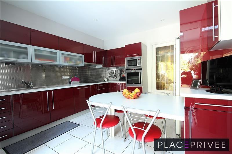 Deluxe sale house / villa Nancy 650000€ - Picture 5