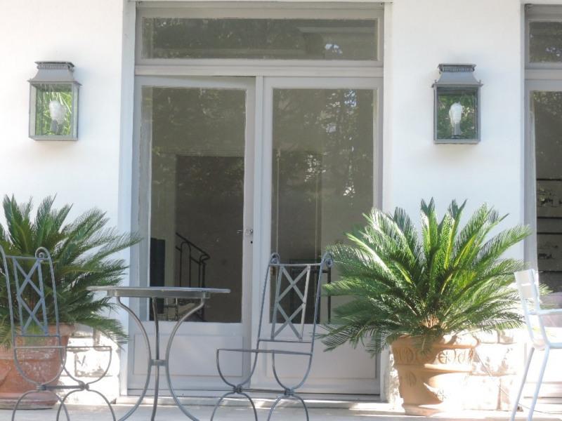 Vente maison / villa Toulouse 1390000€ - Photo 6
