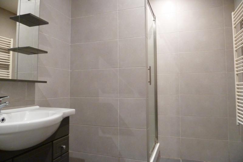 Venta  apartamento Croix chapeau 110250€ - Fotografía 4